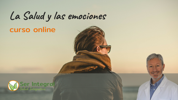la salud y las emociones